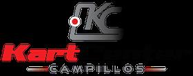 Circuito Karting KartCenter Campillos, Málaga