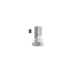 Conector M10 UP/V04/V05