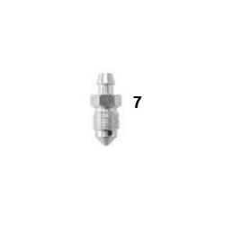 Purgador M10 V09/10