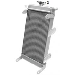 Tapon radiador