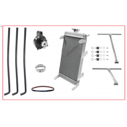 Kit refrigeracion estandar