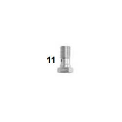 Conector M10 V09/V10