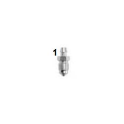 Purgador M10 UP/V04/V05