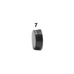 Goma freno D22 V99
