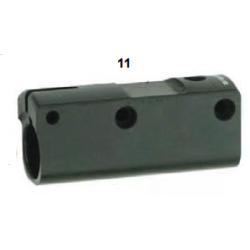 Cuerpo bomba freno V08/V099