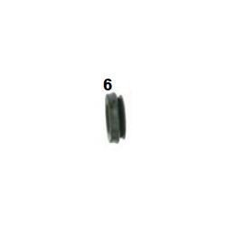 Goma bomba UP/V04/V05