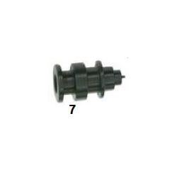 Piston bomba UP/V04/V05