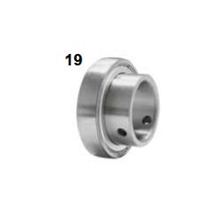 Cojinete ceramico SKF 50-80