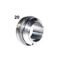 Cojinete ceramico SKF 40-80