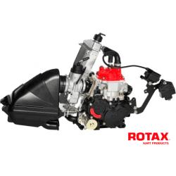 ROTAX MAX EVO