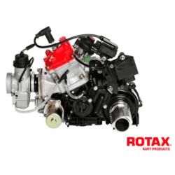 ROTAX DD2 EVO